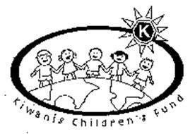 KIWANIS CHILDREN'S FUND