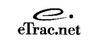 ETRAC.NET