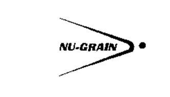 NU-GRAIN
