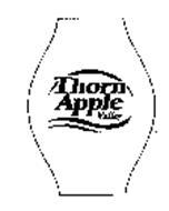 THORN APPLE VALLEY