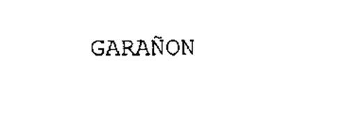 GARANON