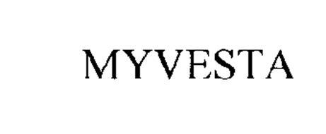 MYVESTA