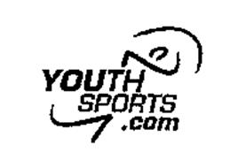 YOUTH SPORTS.COM