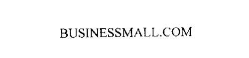 BUSINESSMALL.COM