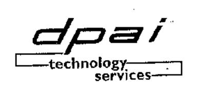 DPAI TECHNOLOGY SERVICES