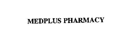 MEDPLUS PHARMACY