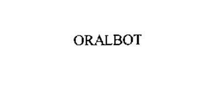 ORALBOT