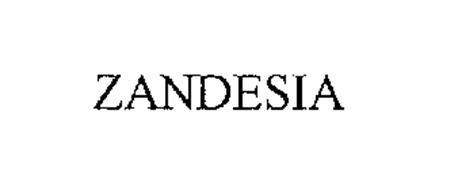 ZANDESIA
