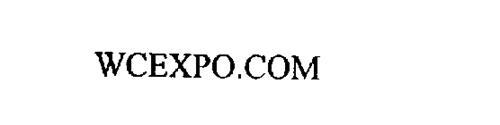 WCEXPO.COM
