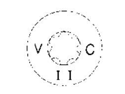 VC II