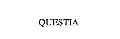 QUESTIA