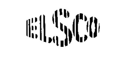 ELSCO