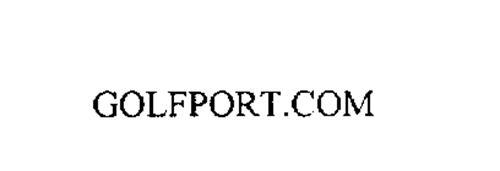 GOLFPORT.COM