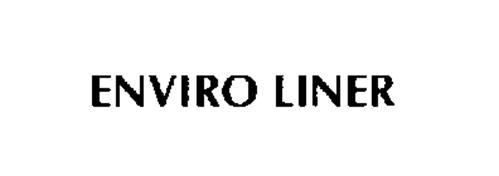 ENVIRO LINER