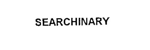 SEARCHINARY