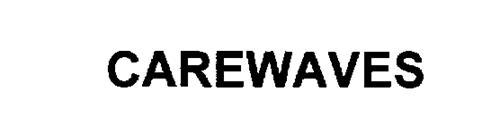 CAREWAVES