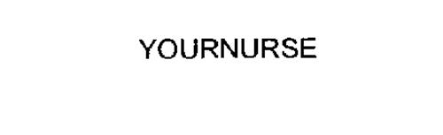 YOURNURSE