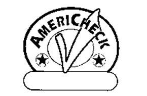 AMERICHECK