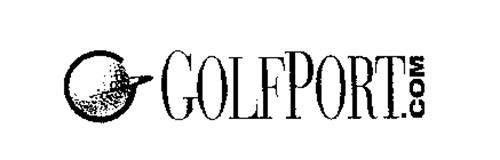G GOLFPORT.COM