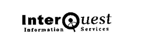 INTERQUEST INFORMATION SERVICES
