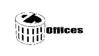 E OFFICES