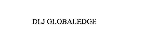 DLJ GLOBALEDGE