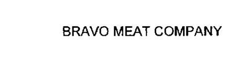 BRAVO MEAT COMPANY