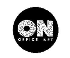 ON OFFICE NET