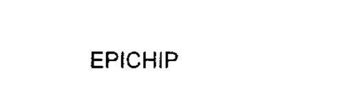 EPICHIP