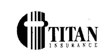 T TITAN INSURANCE