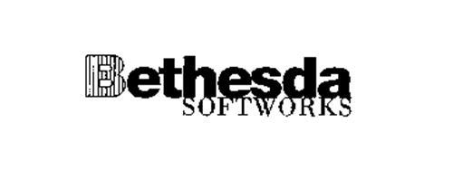 BETHESDA SOFTWORKS Trademark of ZeniMax Media, Inc  Serial