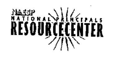 NAESP NATIONAL PRINCIPALS RESOURCECENTER