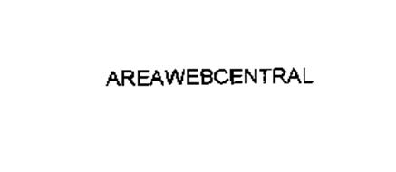 AREAWEBCENTRAL