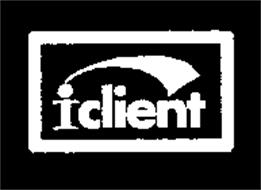ICLIENT