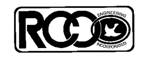 RCO ENGINEERING INCORPORATED