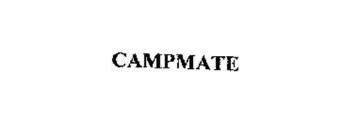CAMPMATE