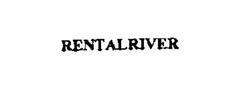RENTALRIVER