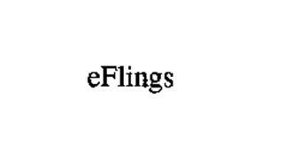EFLINGS