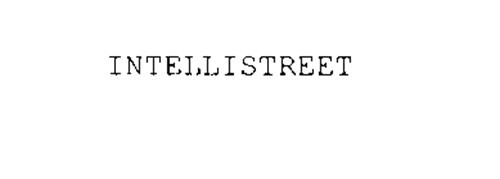 INTELLISTREET