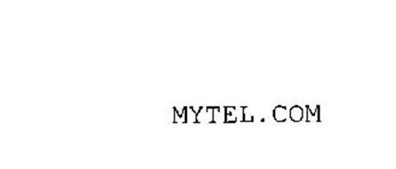 MYTEL.COM