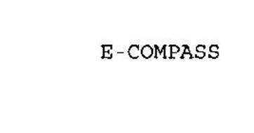 E-COMPASS