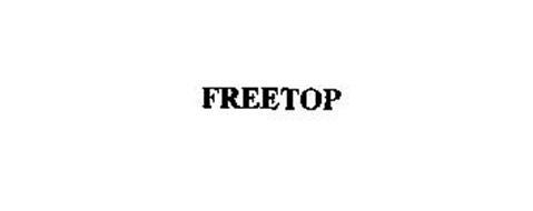 FREETOP