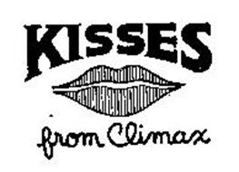 KISSES FROM CLIMAX