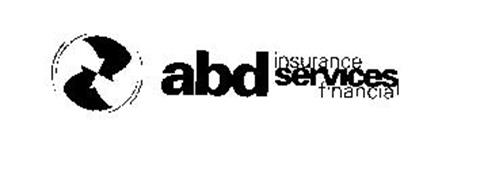 ABD INSURANCE FINANCIAL SERVICES