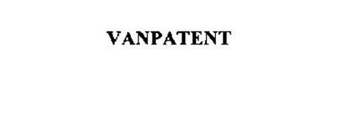 VANPATENT