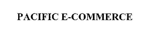 PACIFIC E-COMMERCE