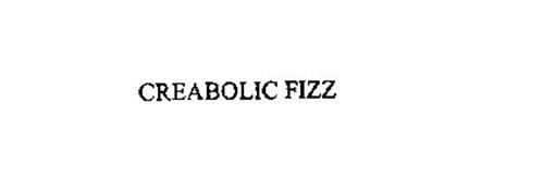 CREABOLIC FIZZ