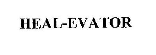 HEAL-EVATOR