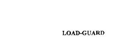 LOAD-GUARD
