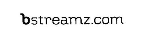BSTREAMZ.COM